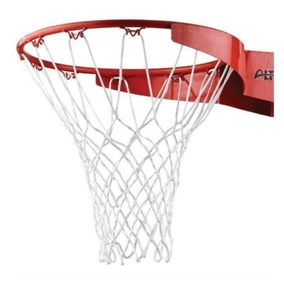 Liman Ağ - Basketbol Pota Ağı 4 mm