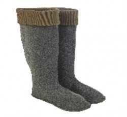 Camminare - Camminare Angler Termal Çorap