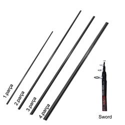 PORTFISH - Portfish Sword Surf 400 cm (Yedek Parçası)