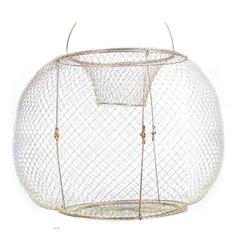 Portfish - Liman Davul Pinter