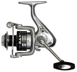 Portfish - Portfish Bastina 2000 Olta Makinası 5+1 bb