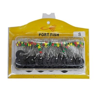 PORTFISH - Portfish Stoper 100 Lü Pkt